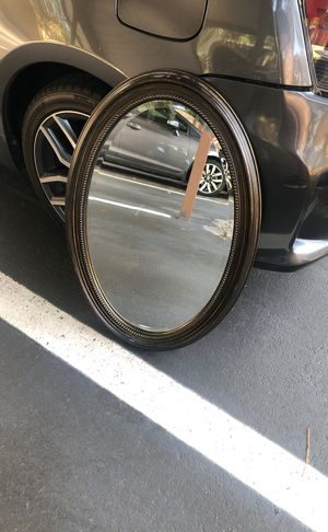 Antique Mirror for Sale in Orlando, FL