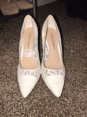 Heels for Sale in Peoria, IL