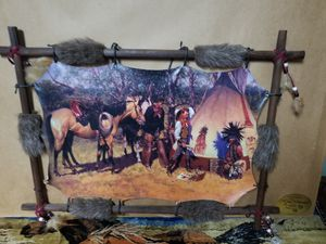 Southwest wall decor for Sale in PA, US
