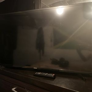 Samsung smart TV for Sale in Philadelphia, PA