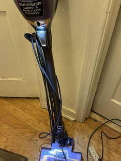 Vacuum Cleaner for Sale in Washington,  DC
