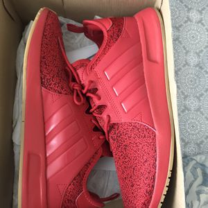 Adidas PXRL for Sale in Tampa, FL