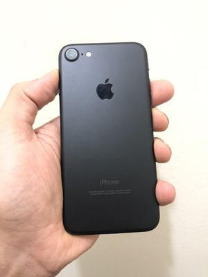 iPhone 7 sprint, Boost Mobile for Sale in Spring Valley, NY