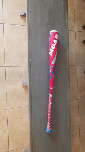 Rude American MOAB Baseball Bat for Sale in Mesa, AZ