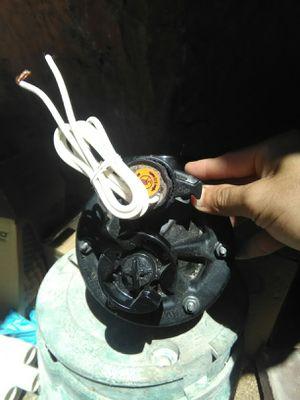 Sprinkler valve for Sale in Las Vegas, NV