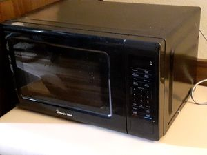 magic chef microwave for Sale in Murray, UT