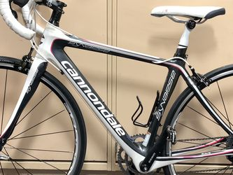 Cannondale Like New for Sale in Seattle,  WA