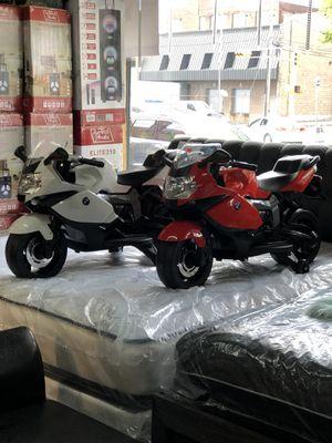 BMW motorcycle for Sale in Elizabeth, NJ