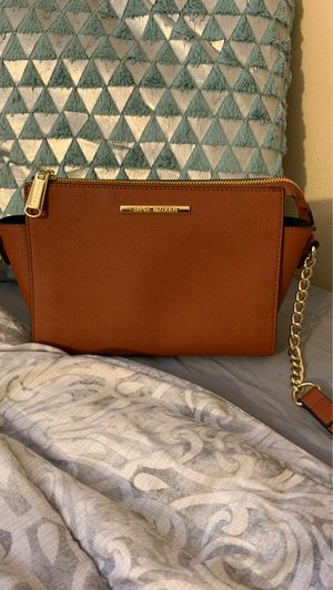 Steve madden purse for Sale in Gaithersburg, MD