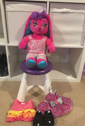 Build-A-Bear for Sale in Clackamas, OR