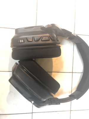I have new Logitech G933 wireless headphones for sale. for Sale in Mountain View, CA