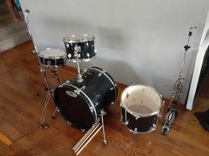 Sound percussion drum set for Sale in Mokena, IL