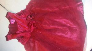 18 month dress for Sale in Waterbury, CT