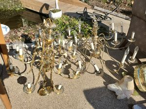 Lights for Sale in Garland, TX