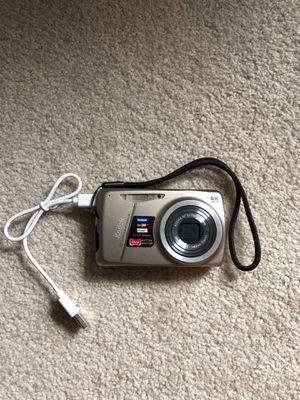 Kodak Camera for Sale in Naperville, IL