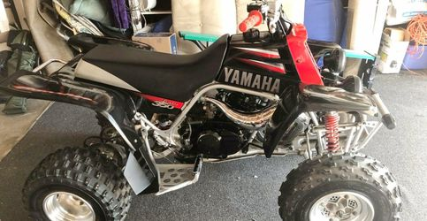 2003 Quad Yamaha Sport Banshee for Sale in Montgomery,  AL