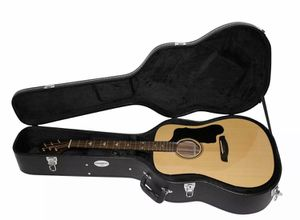 Electric Guitar Hard Case Stratocaster Telecaster Fender Les Paul SG Electric for Sale in Smyrna, GA