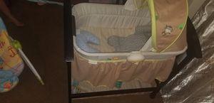 Baby's Crib for Sale in Salt Lake City, UT