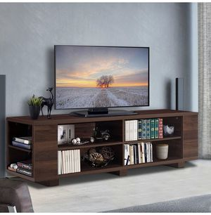 """59"""" TV Stander Brand New!!! for Sale in Fresno, CA"""
