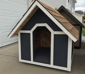 Dog house for Sale in Syracuse, UT