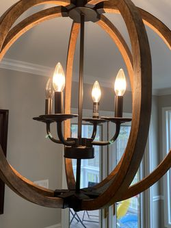 Farmhouse Lamps for Sale in Annandale,  VA