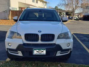 BMW x5 2008 3.0i for Sale in Aurora, CO