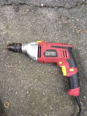Hammer drill for Sale in Holbrook, MA