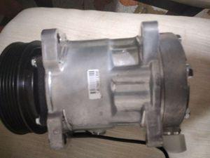 Brand new air compressor motor for Sale in Oklahoma City, OK