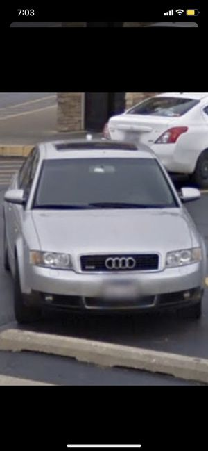 2004 Audi A4 for Sale in Schaumburg, IL