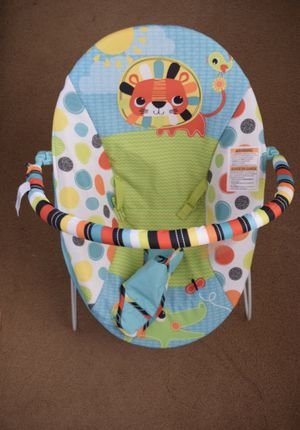 Baby bouncer for Sale in Payson, AZ