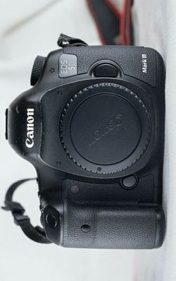 Canon Camera EOS NEW - No credit required - Same day Pickup for Sale in Orlando,  FL