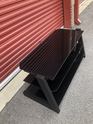 stand tv for Sale in Mt. Juliet, TN