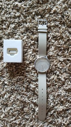 Withings Activité pop smart watch for Sale in San Angelo,  TX