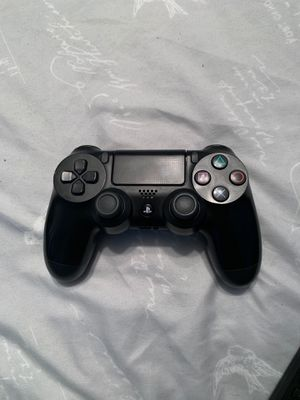PS4 Contoller for Sale in Brooklyn, NY