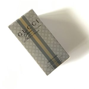 GUCCI MADE TO MEASURE PERFUME for Sale in NO POTOMAC, MD
