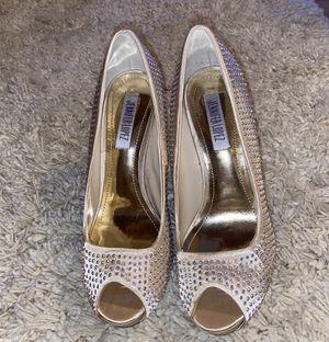 Jennifer Lopez High Heel - New for Sale in Medford, MA