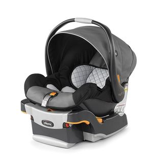 Chicco KeyFit 30 Car seat & base for Sale in Murfreesboro, TN