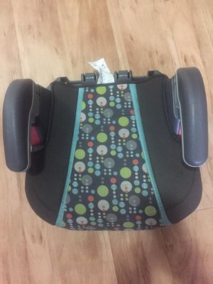 Booster seat for kids for Sale in Plano, TX