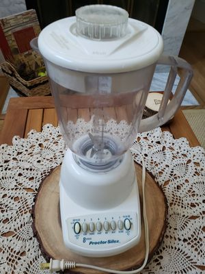 Blender. Good condition for Sale in North Potomac, MD