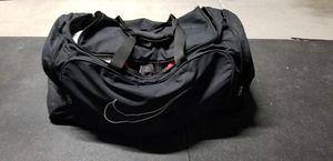 Nike duffle bag for Sale in Queen Creek, AZ