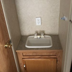 2005 Jay Flight Jayco 5th Wheel Camper for Sale in Newark, DE