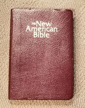 The New American Bible for Sale in Frederick, MD