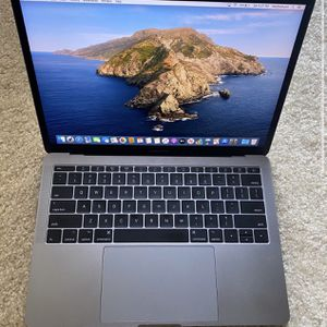 2015 MacBook Pro 8GB Ram And 1TB SSD harddrive for Sale in Placentia, CA