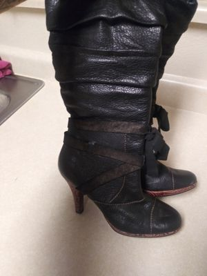 Woman's Boots 7.5 for Sale in San Jose, CA