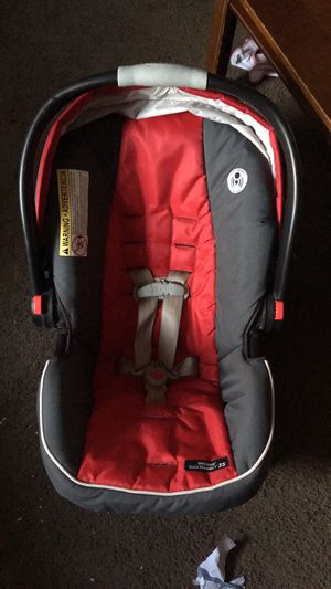 Graco car seat for Sale in Odessa, TX