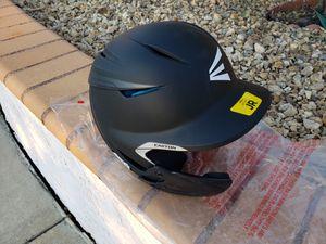 Brand new Black Easton Pro X Baseball Batting Helmet $35 for Sale in San Diego, CA