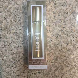 Victoria Secret Perfume Rollerball(Heavenly) for Sale in La Habra,  CA