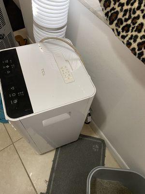 Mini ac unit for Sale in Fort Lauderdale, FL