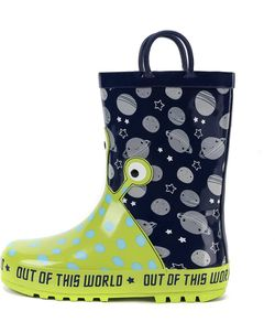 Rain boots For Kids for Sale in Kissimmee,  FL