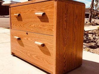 """A very Sturdy and durable cabinet, Dimensions: high 30""""length 37""""Deep20"""",it Is Very Very Heavy ! for Sale in Huntington Beach,  CA"""